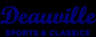 Deauville logo